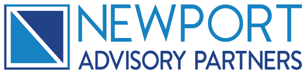 Newport Advisory Partners